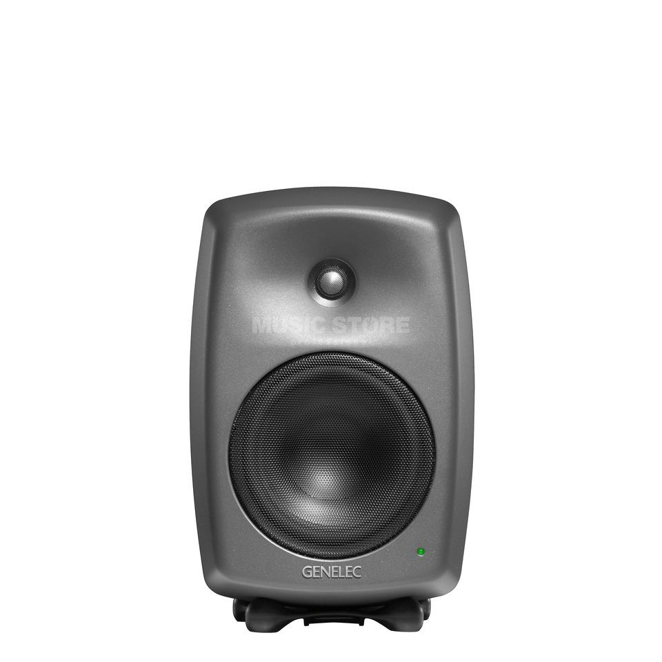 Genelec 8240A  Product Image