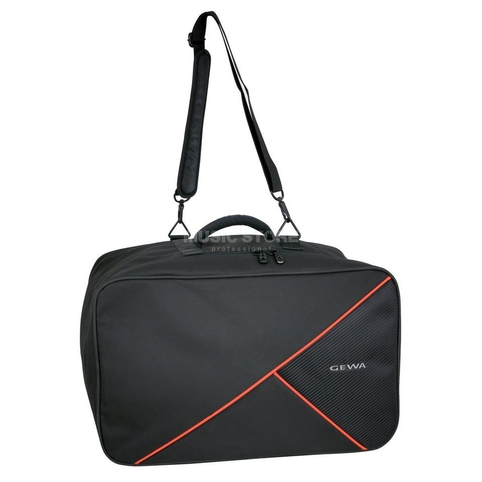 Gewa Cajon Premium Bag SZvp9IEoCg
