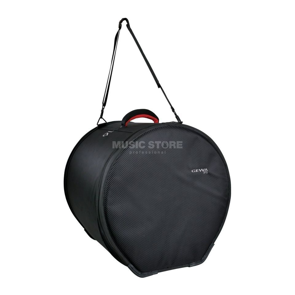 "Gewa Floor Tom Bag SPS 18""x16"" Product Image"