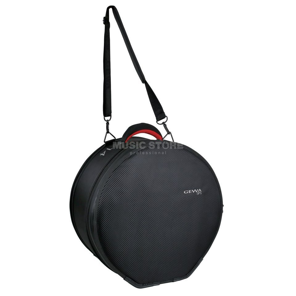"Gewa Snare Bag SPS 10""x6""  Product Image"