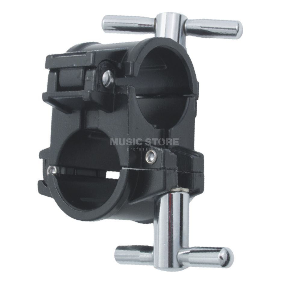 Gibraltar Angle Clamp SC-GPRRA, Power series Produktbillede