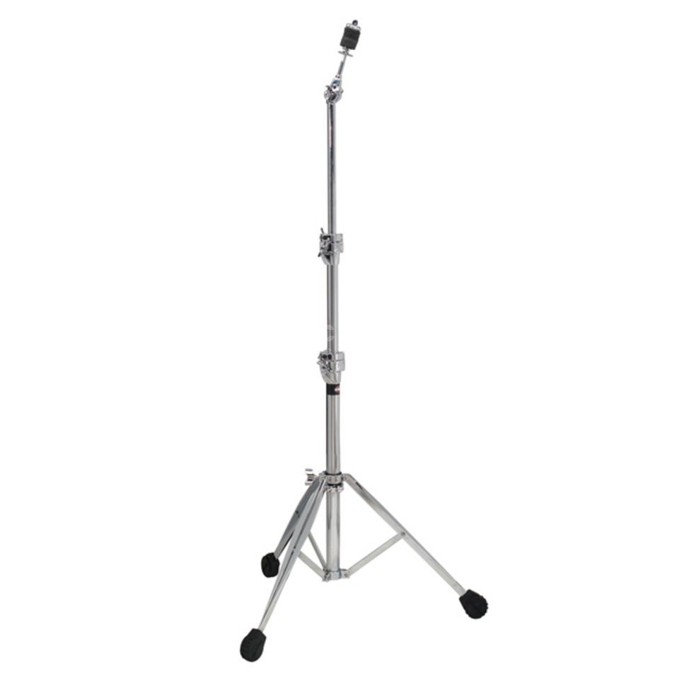 Gibraltar Cymbal Stand 9710TP, Alu Base Product Image
