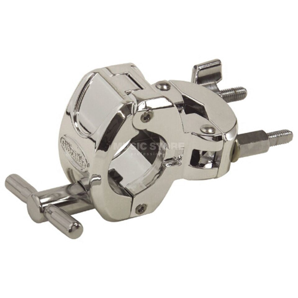 Gibraltar Rack Multi Clamp SC-GCRMC f. Tom- and Cymbal Holders Produktbillede