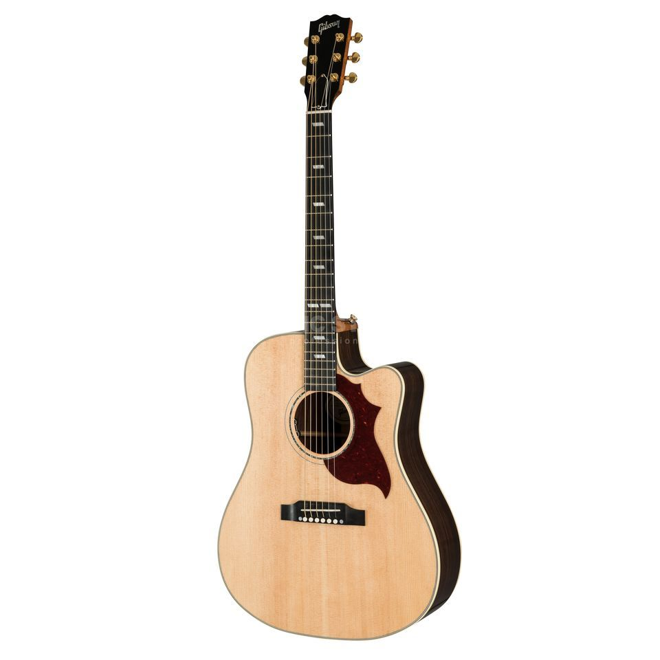 Gibson Hummingbird  Rosewood AG  2019 Product Image