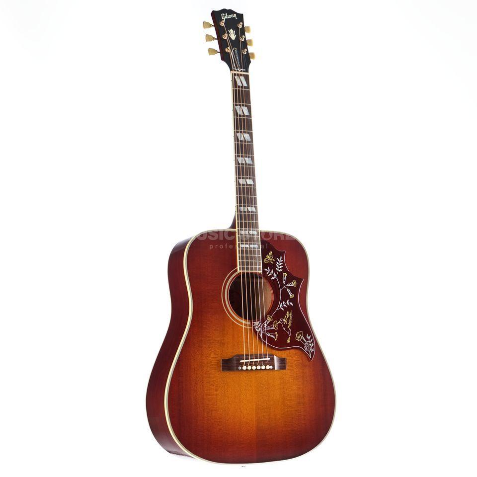 Gibson produkt dating