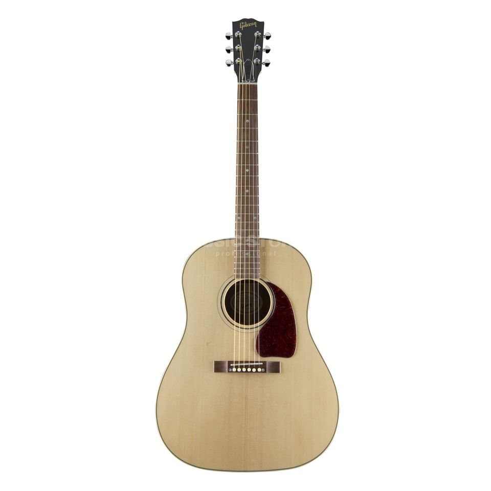 Gibson J-15 AN Antique Natural Produktbild
