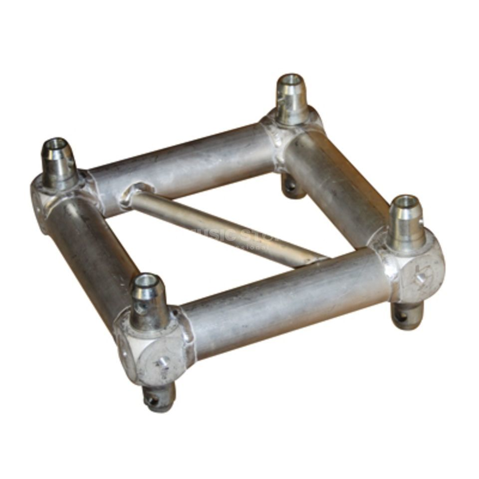 Global Truss Adapter  F34/F32  Produktbillede