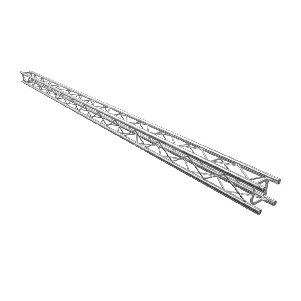 Global Truss F14 250cm Truss  Produktbild