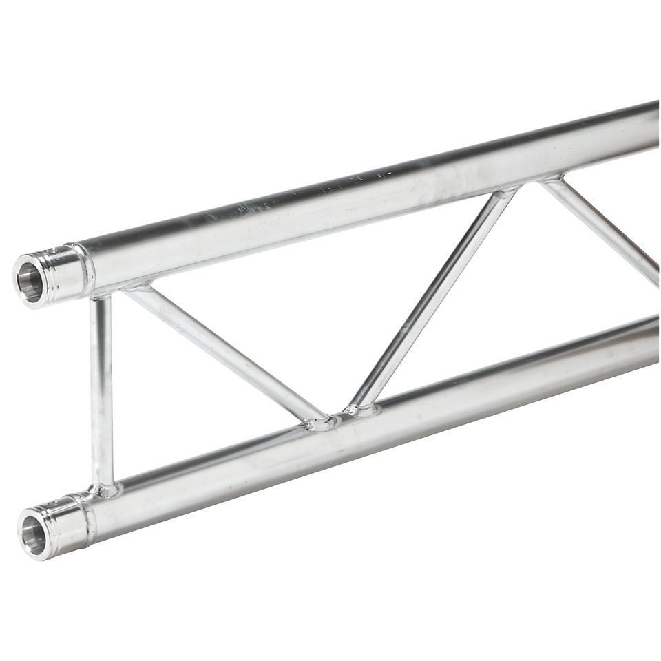 Global Truss F22, 150 cm, structure 2 points  Image du produit