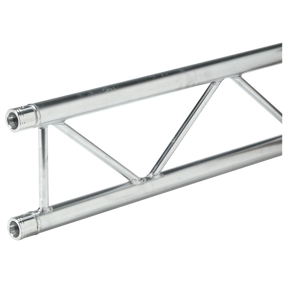 Global Truss F22, 450cm, 2-Punkt Truss  Produktbild