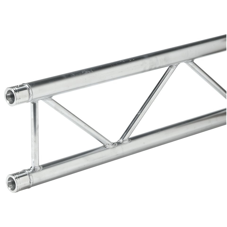 Global Truss F22, 50cm, 2-Punkt Truss  Produktbild