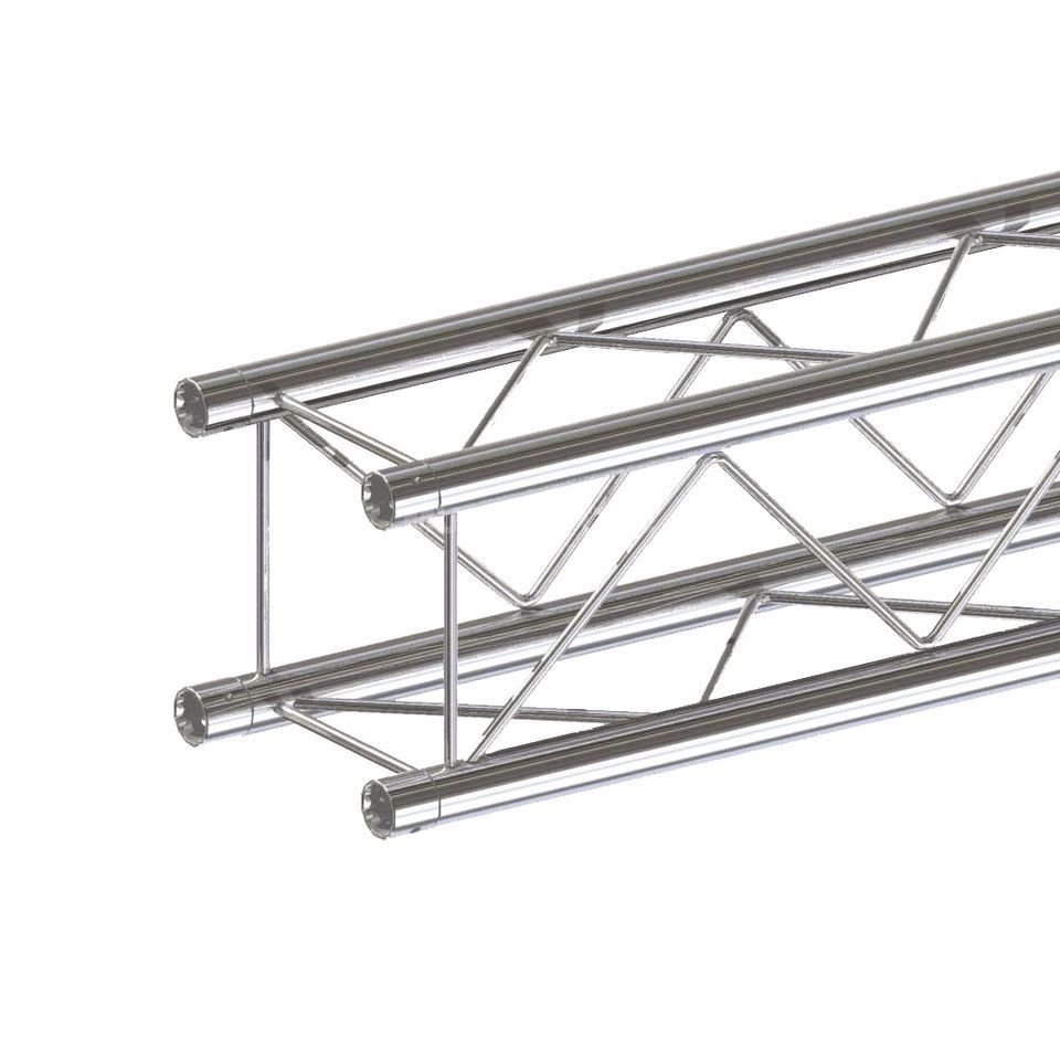 Global Truss F24, 400cm, 4-Point Truss  Produktbillede