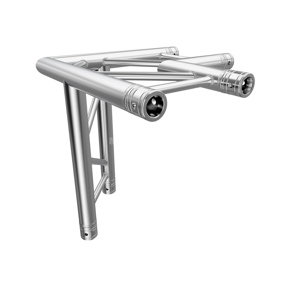 Global Truss F32, LD 90°, Corner, C31V vertical Produktbillede