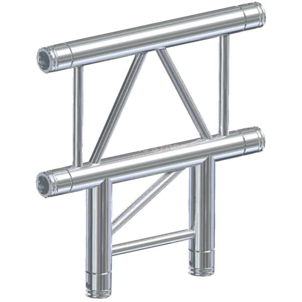 Global Truss F32, T-Piece, T35-36 HT horizontal & vertical Produktbillede