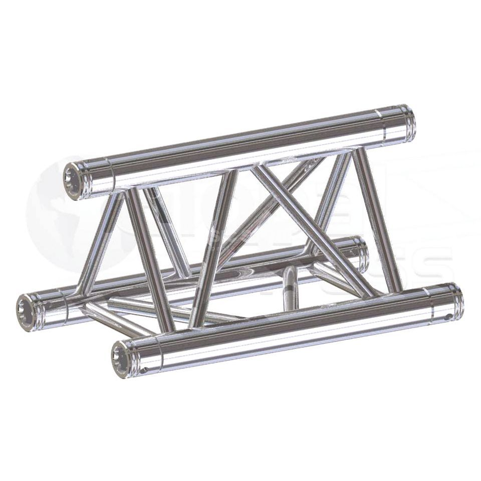 Global Truss F33PL, 200cm, 3-Punkt Truss  Produktbild