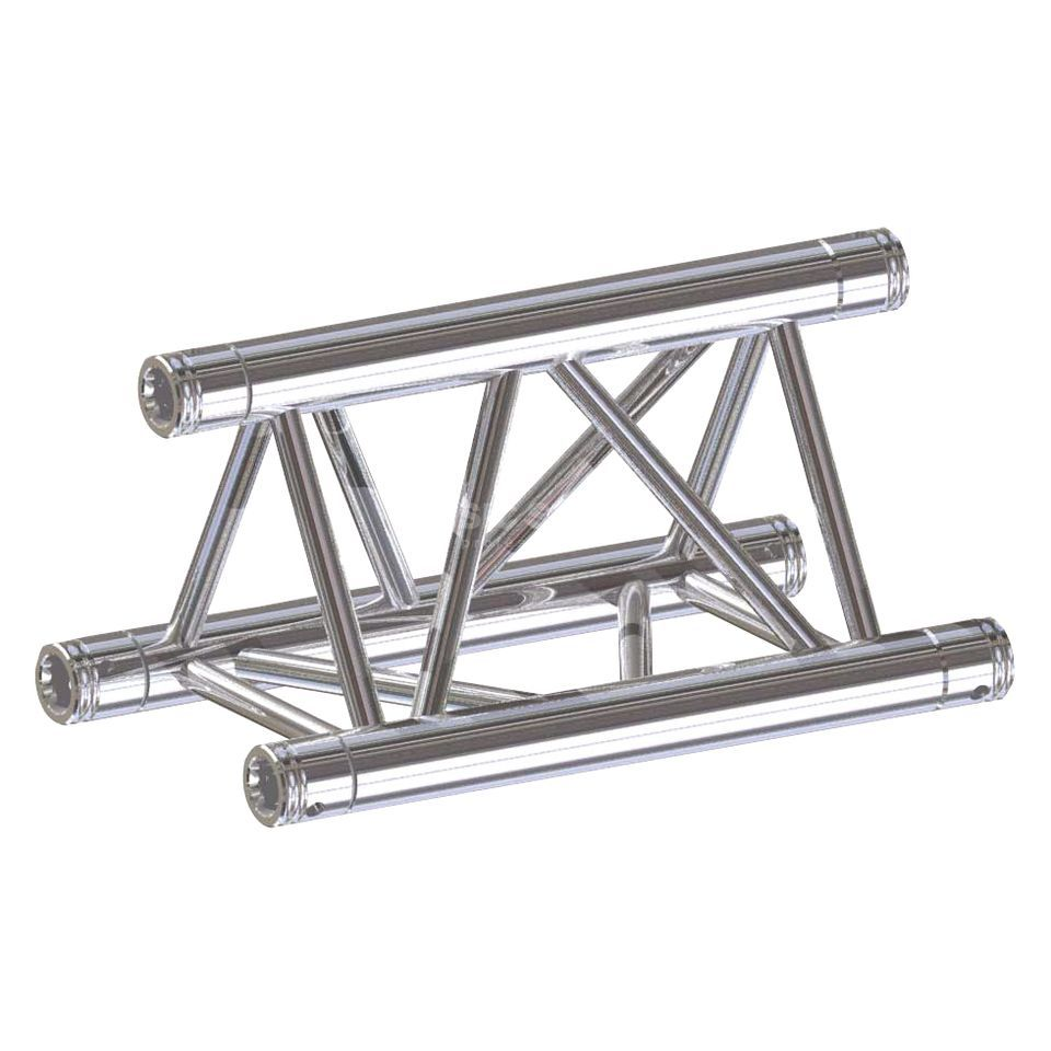 Global Truss F33PL, 75cm 3-Punkt Truss Produktbild