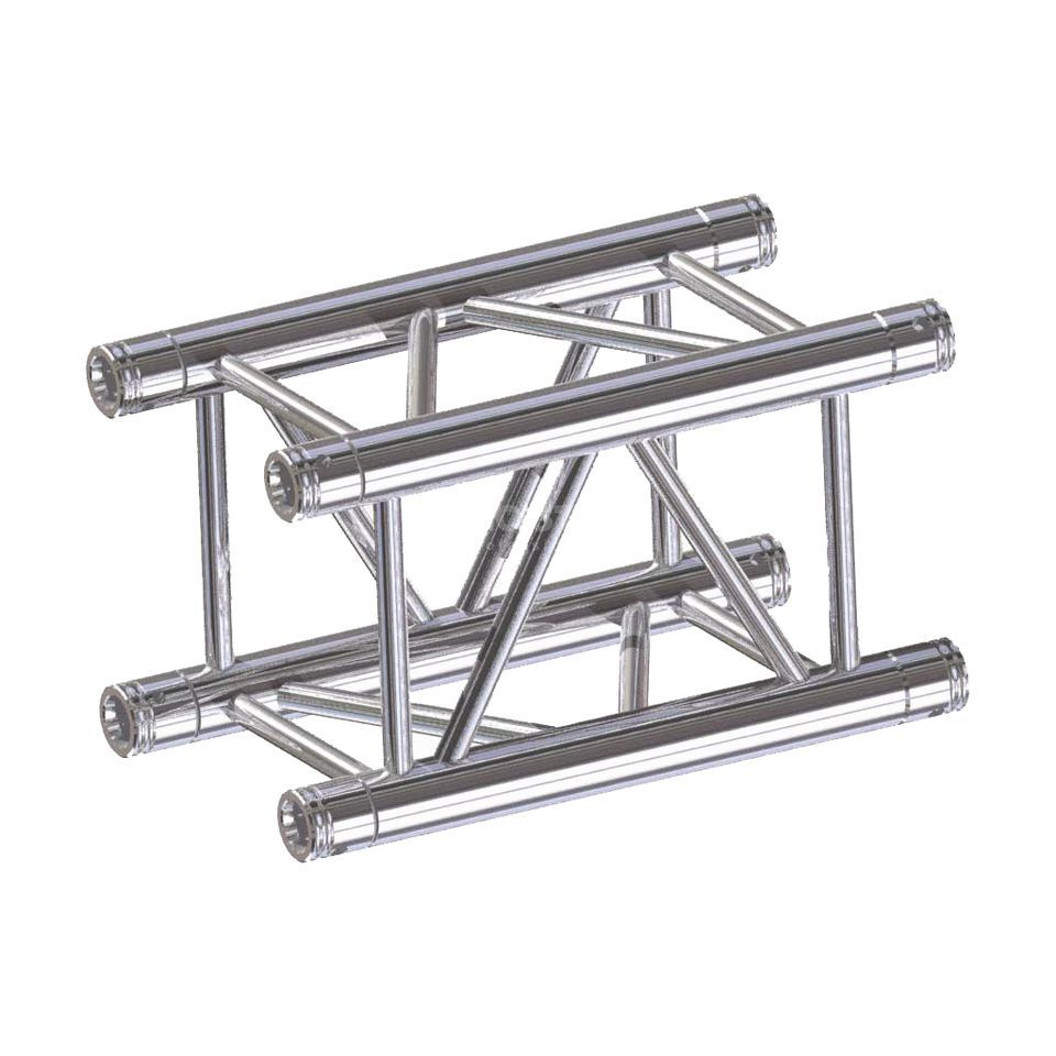 Global Truss F34P, 150cm, 4-Punkt Truss 3mm Produktbild