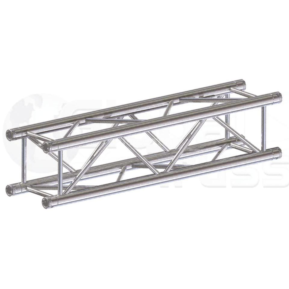 Global Truss F34PL, 200cm, 4-Punkt Truss  Produktbild