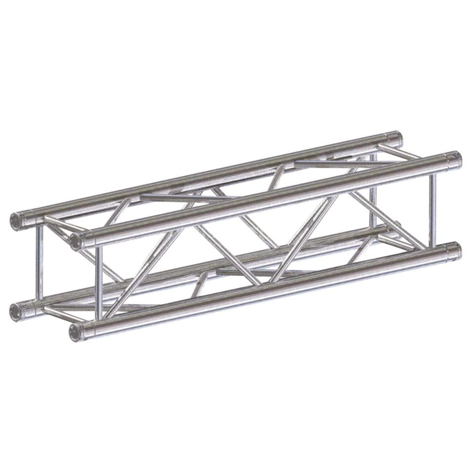 Global Truss F34PL, 25cm 4-Punkt Truss Produktbild