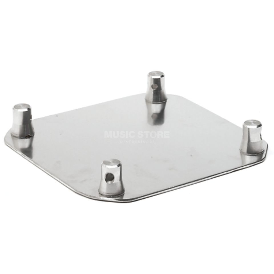 Global Truss F34PL base plate  Produktbillede