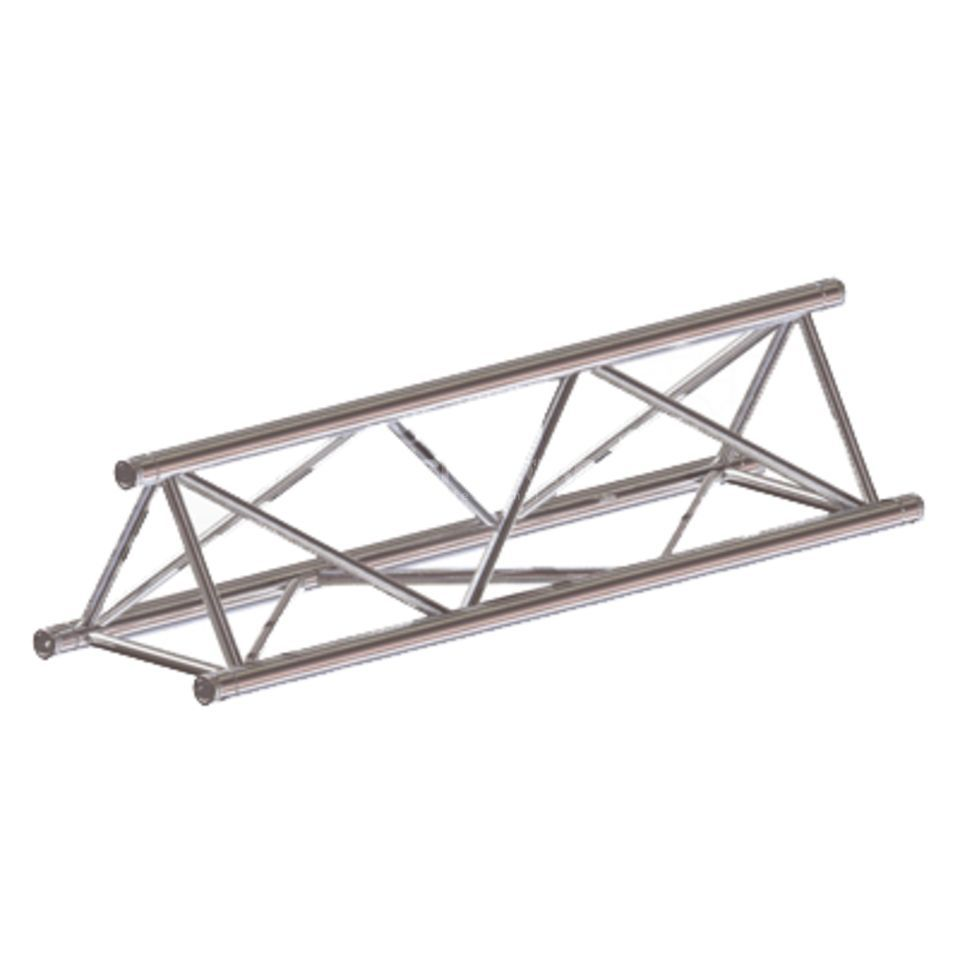 Global Truss F43, 50cm, 3-Punkt Truss  Produktbild
