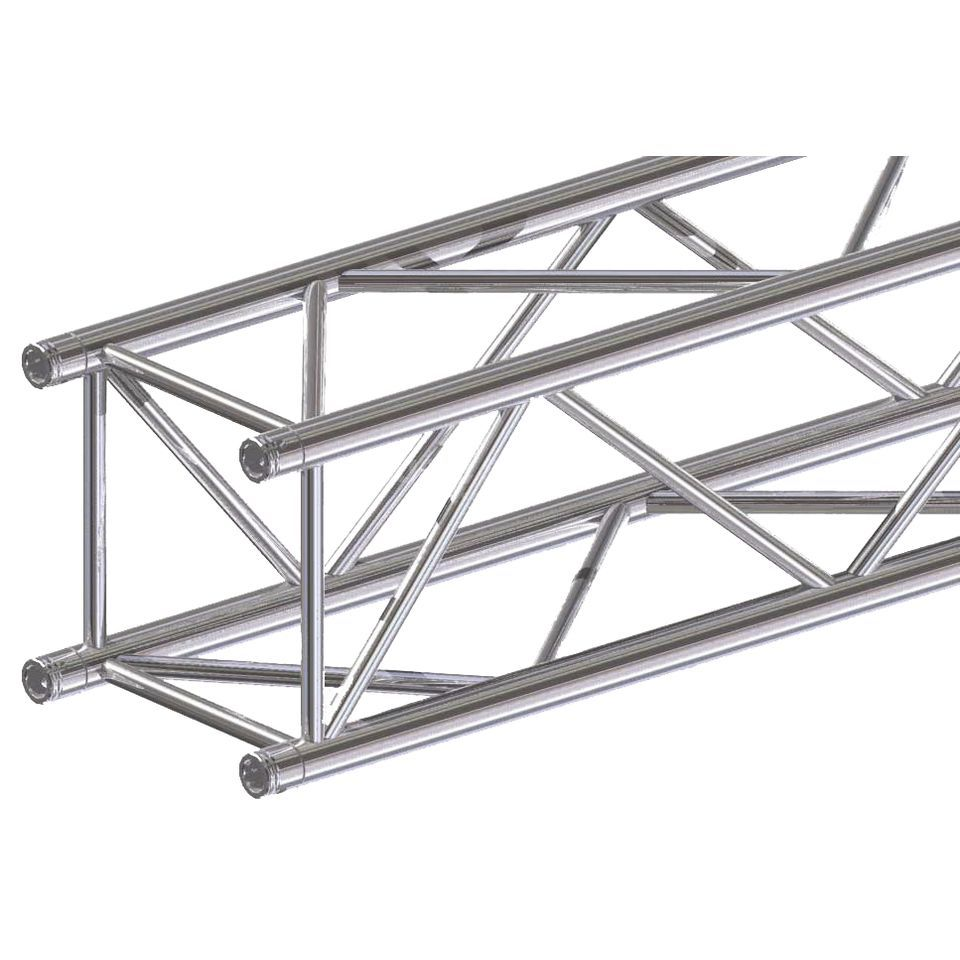 Global Truss F44, 150cm, 4-Punkt Truss  Produktbild