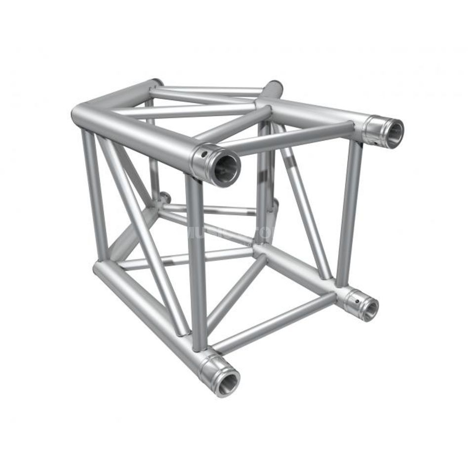 Global Truss F44 2-Way Corner C23 135°  Produktbillede