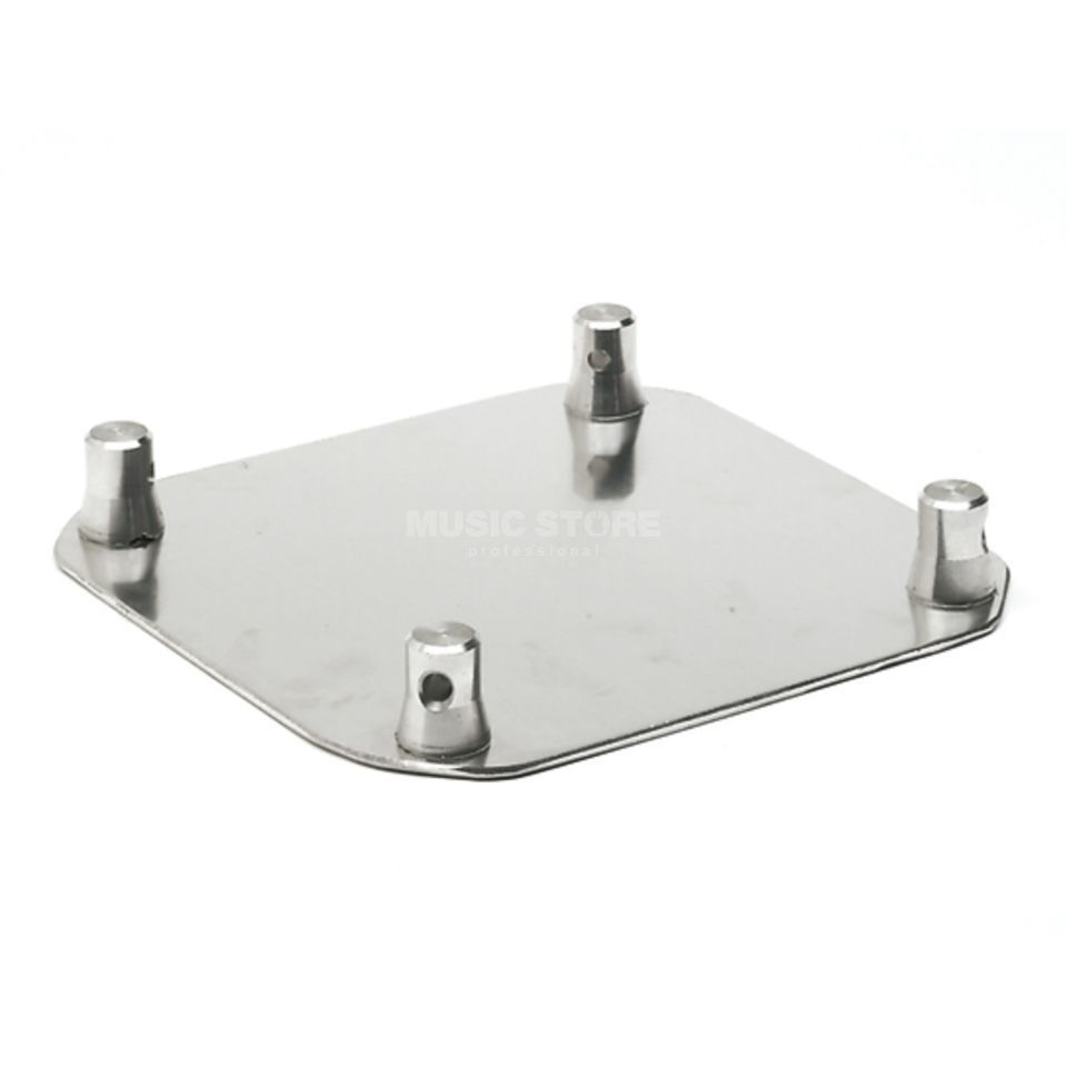 Global Truss F44 Base Plate  Produktbillede