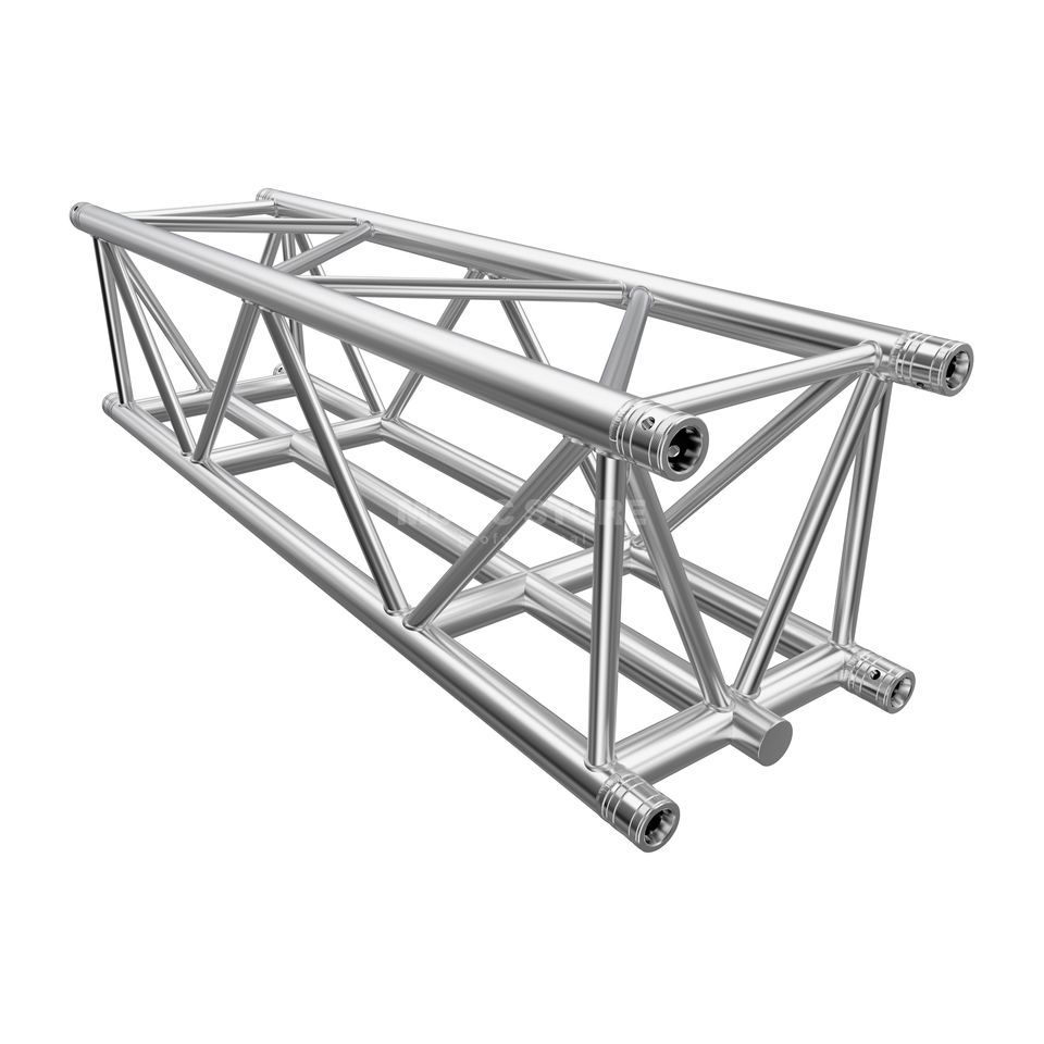 Global Truss F45150 Product Image