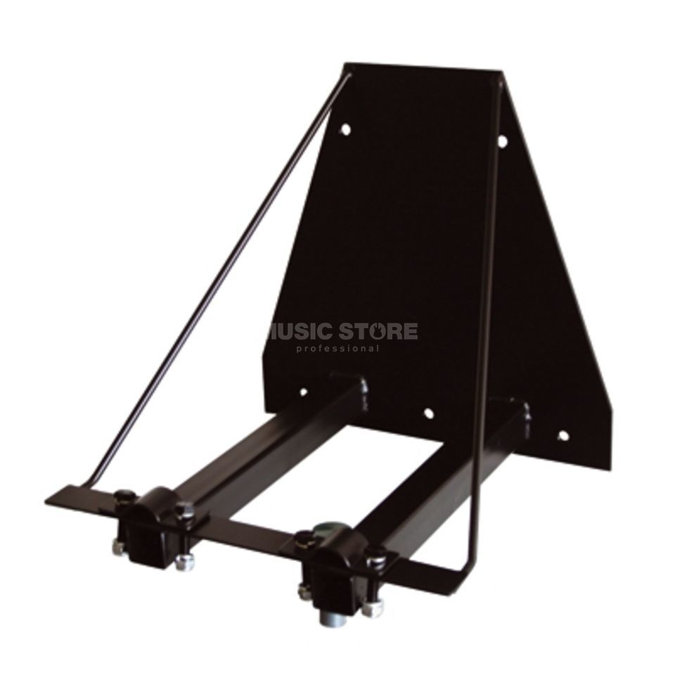Global Truss Wall Mount F23/F24 - Polish Produktbillede