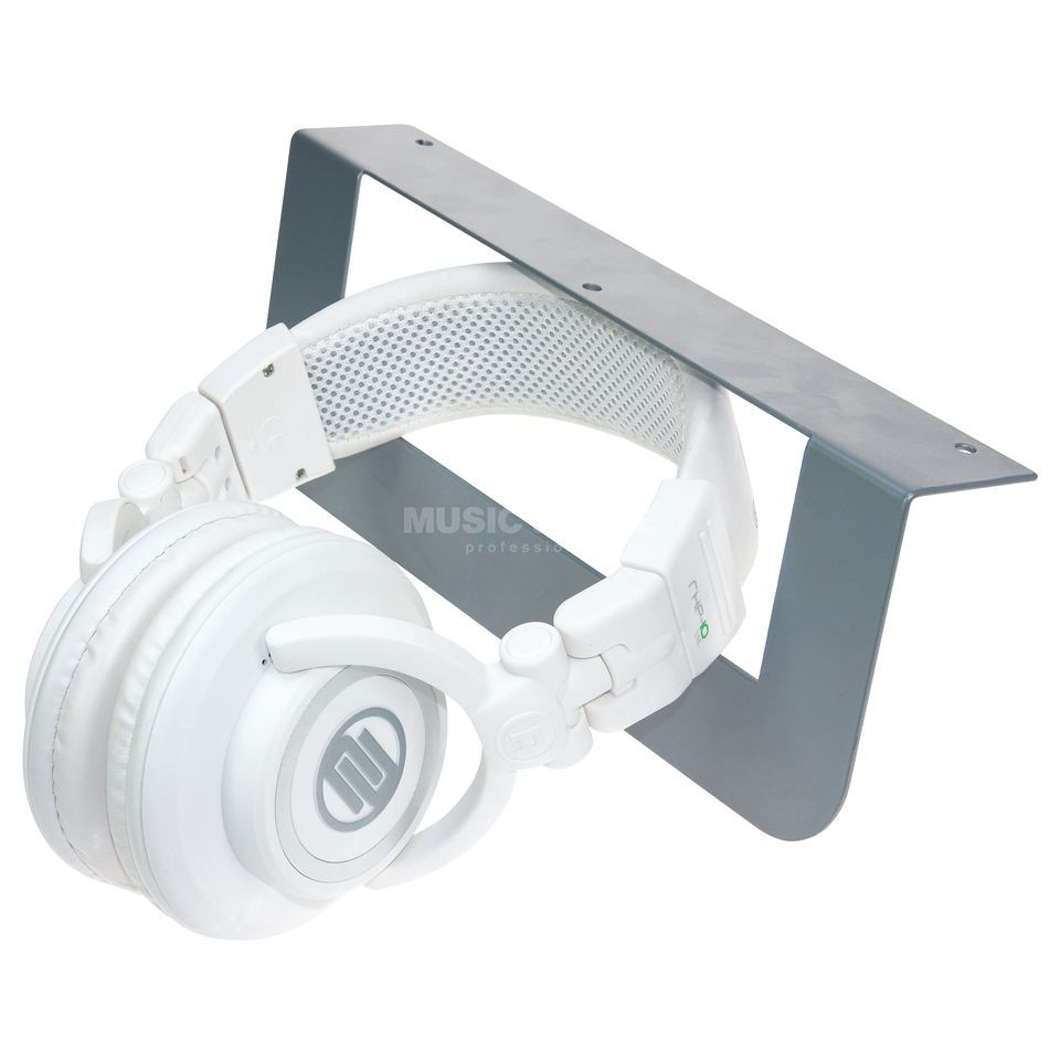 Glorious Headphones Holder  Produktbillede