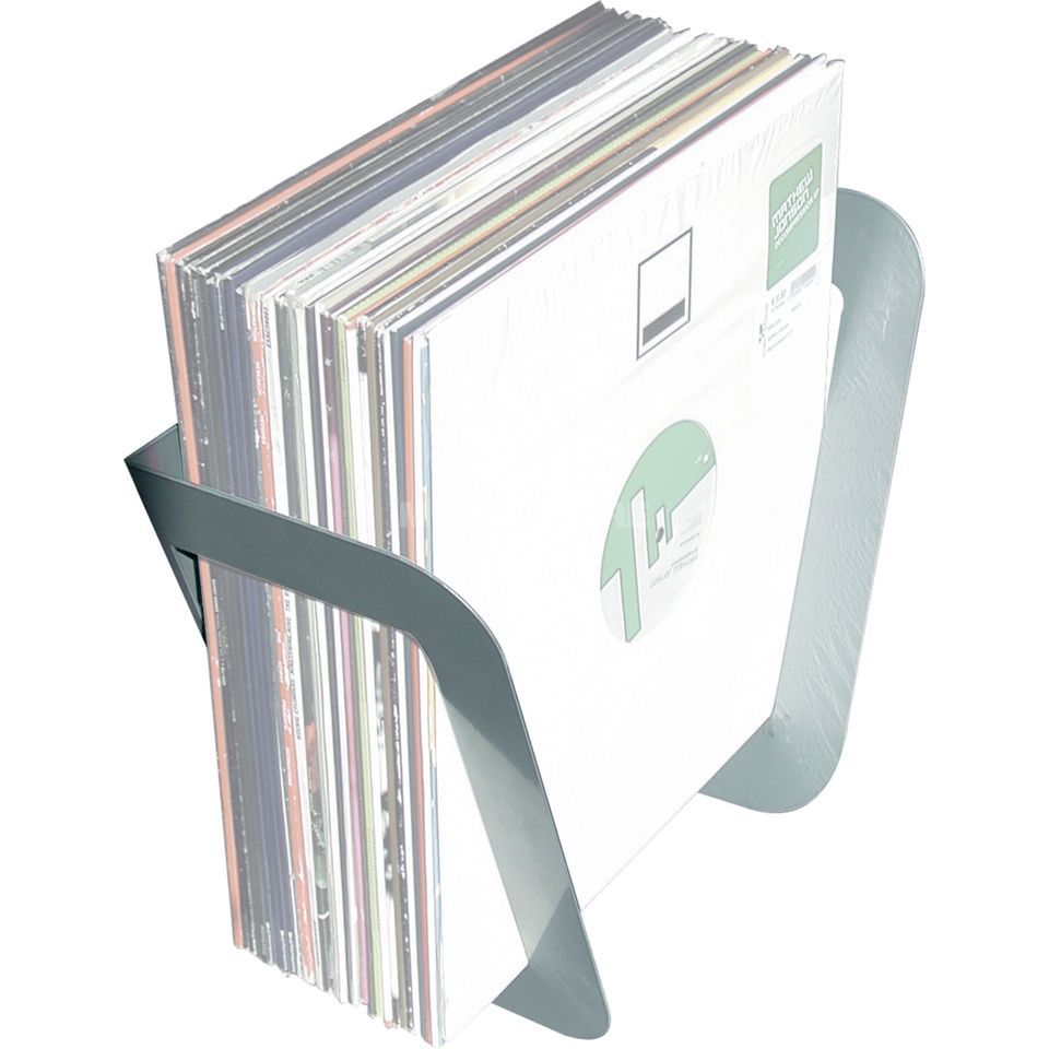Glorious Set Vinyl Holder Superior Image du produit