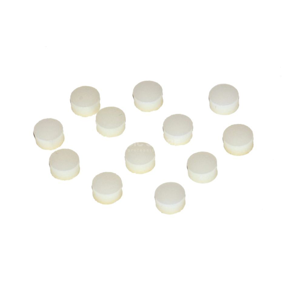 Göldo Dot pearl 6mm 12er Pack Product Image
