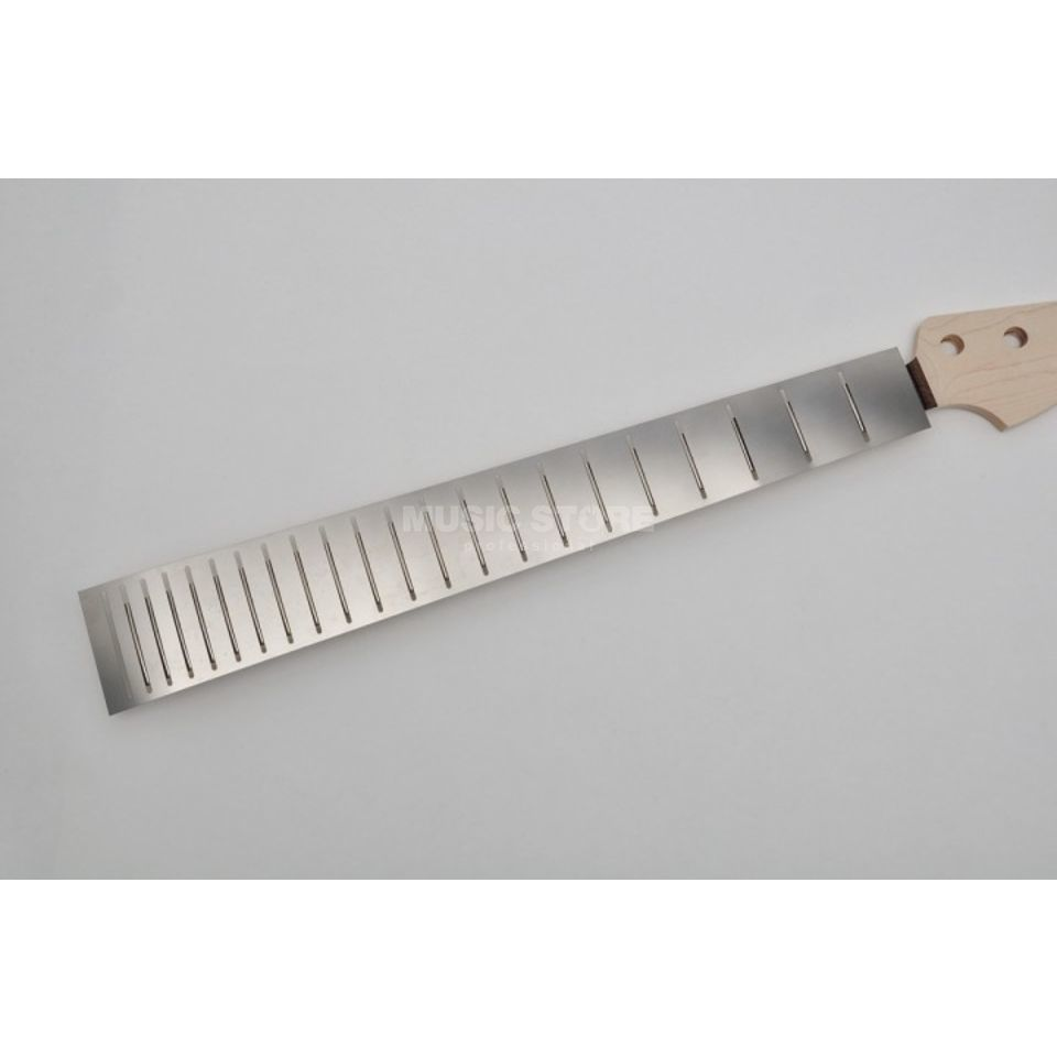 Göldo Fretboard Guard All Over Gitarre WS046 Produktbild