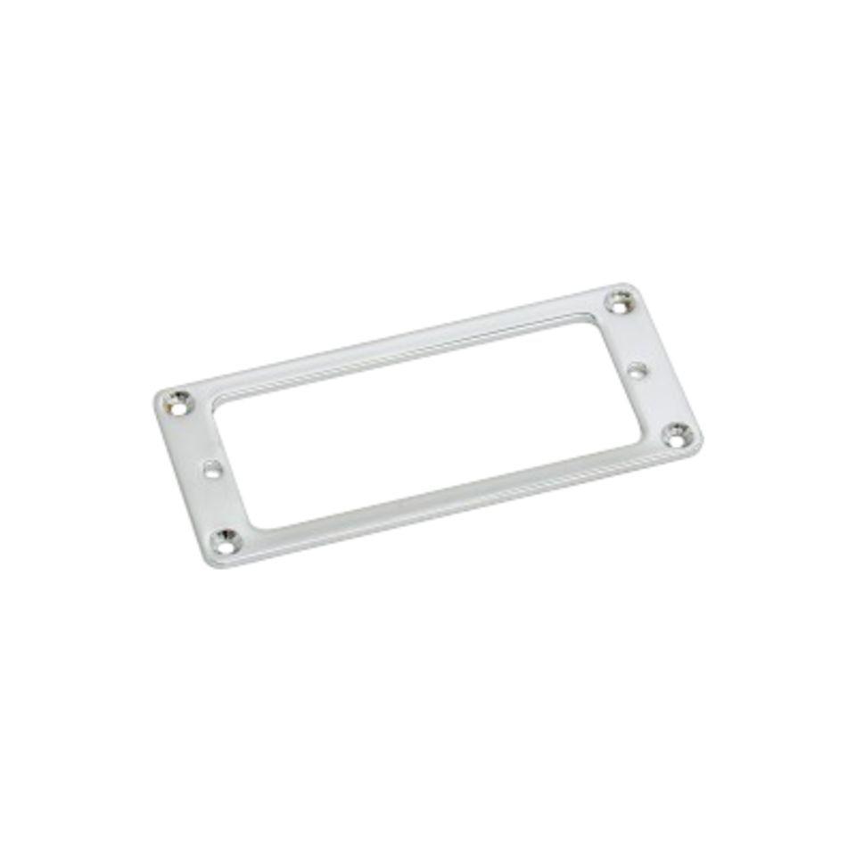 Göldo Humbucker Rahmen Mini Chrom