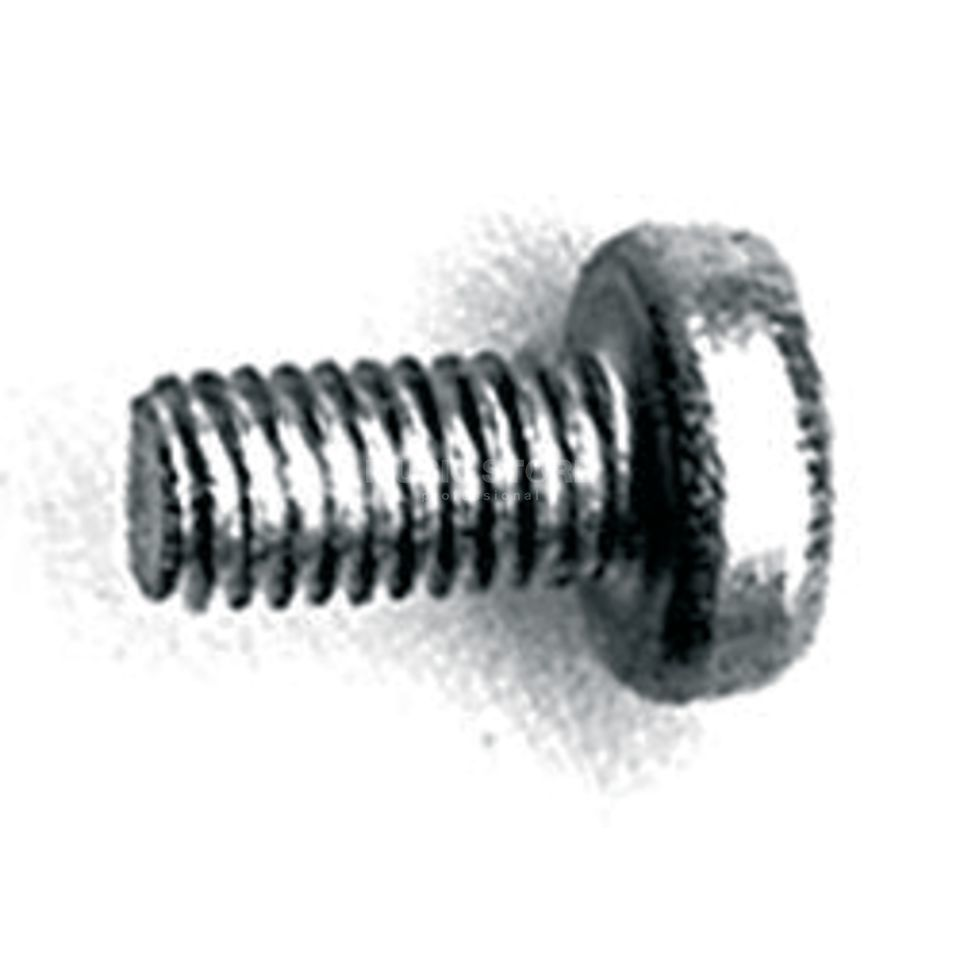 Göldo Screw for Switches, M3x6mm gold Produktbillede
