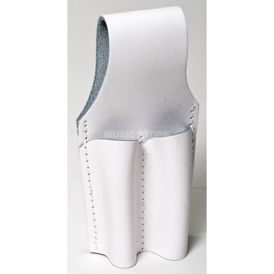 Götz StickBag, large, white  Product Image