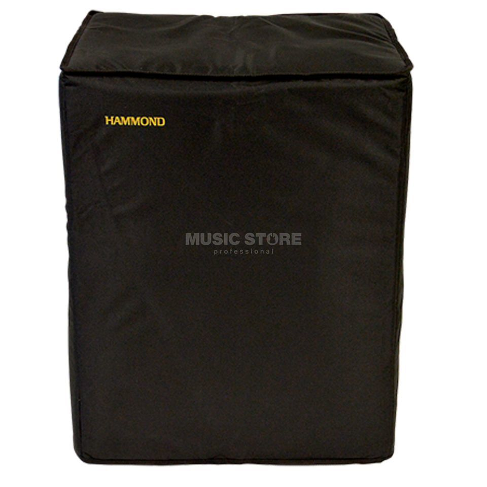Hammond Softbag for Leslie 3000  Produktbild