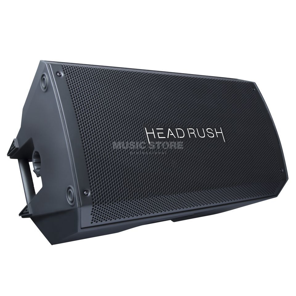 HeadRush FRFR-112 Product Image