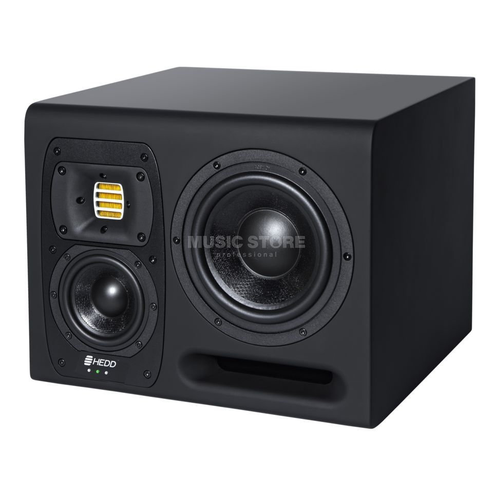 Hedd Audio Type 20 - Monitorbox L Product Image
