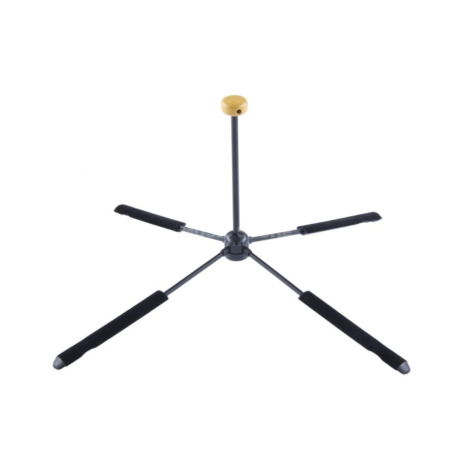 Hercules Stands HCDS 460B Flute Stand Product Image