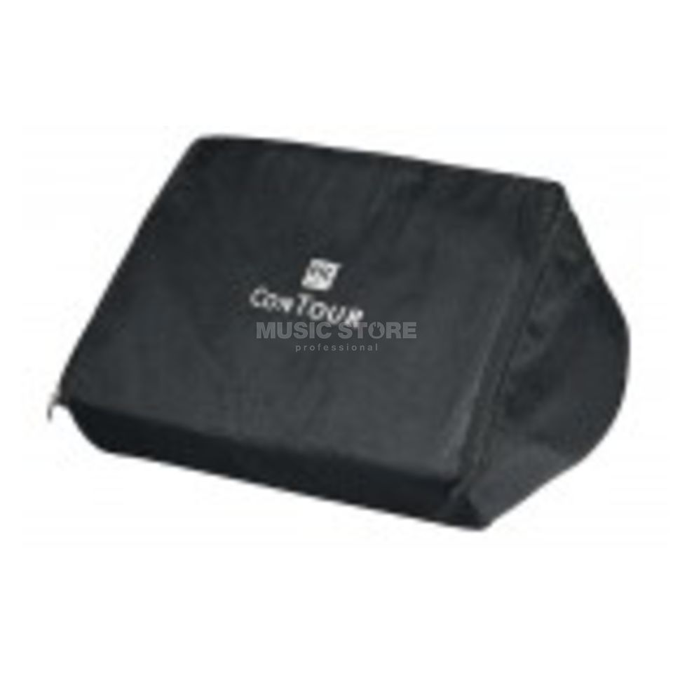 HK Audio Protective Cover CT 115  Produktbillede