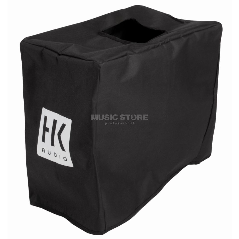 HK Audio protective cover for E 110 Sub padded Produktbillede