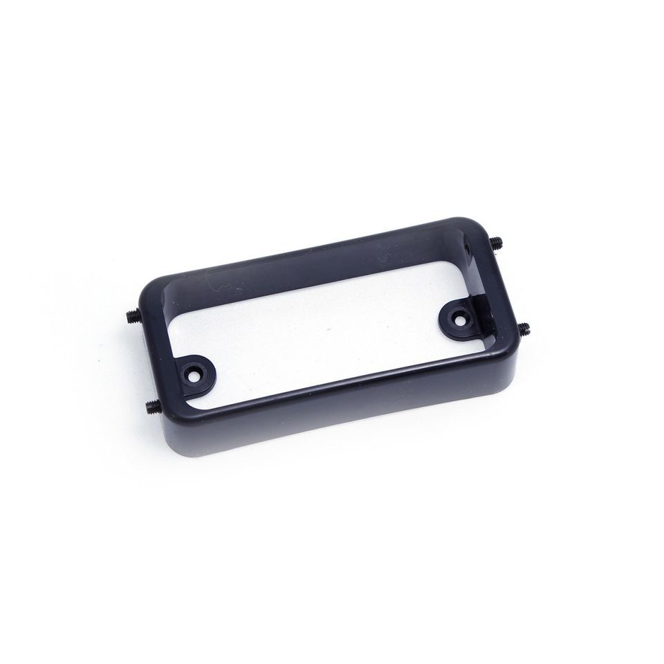 Höfner H512B Pickup Mounting Ring Bridge Productafbeelding