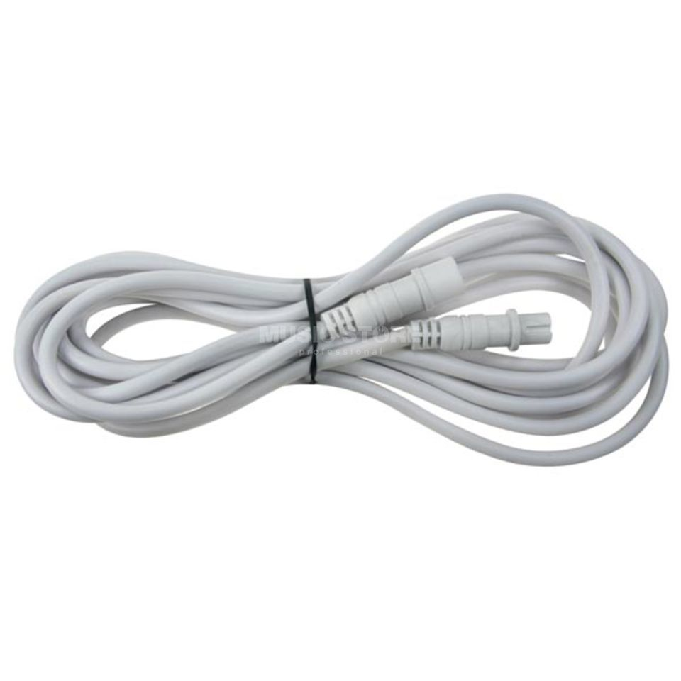 HQ Power LED Tube SignalCable 5m  Produktbillede