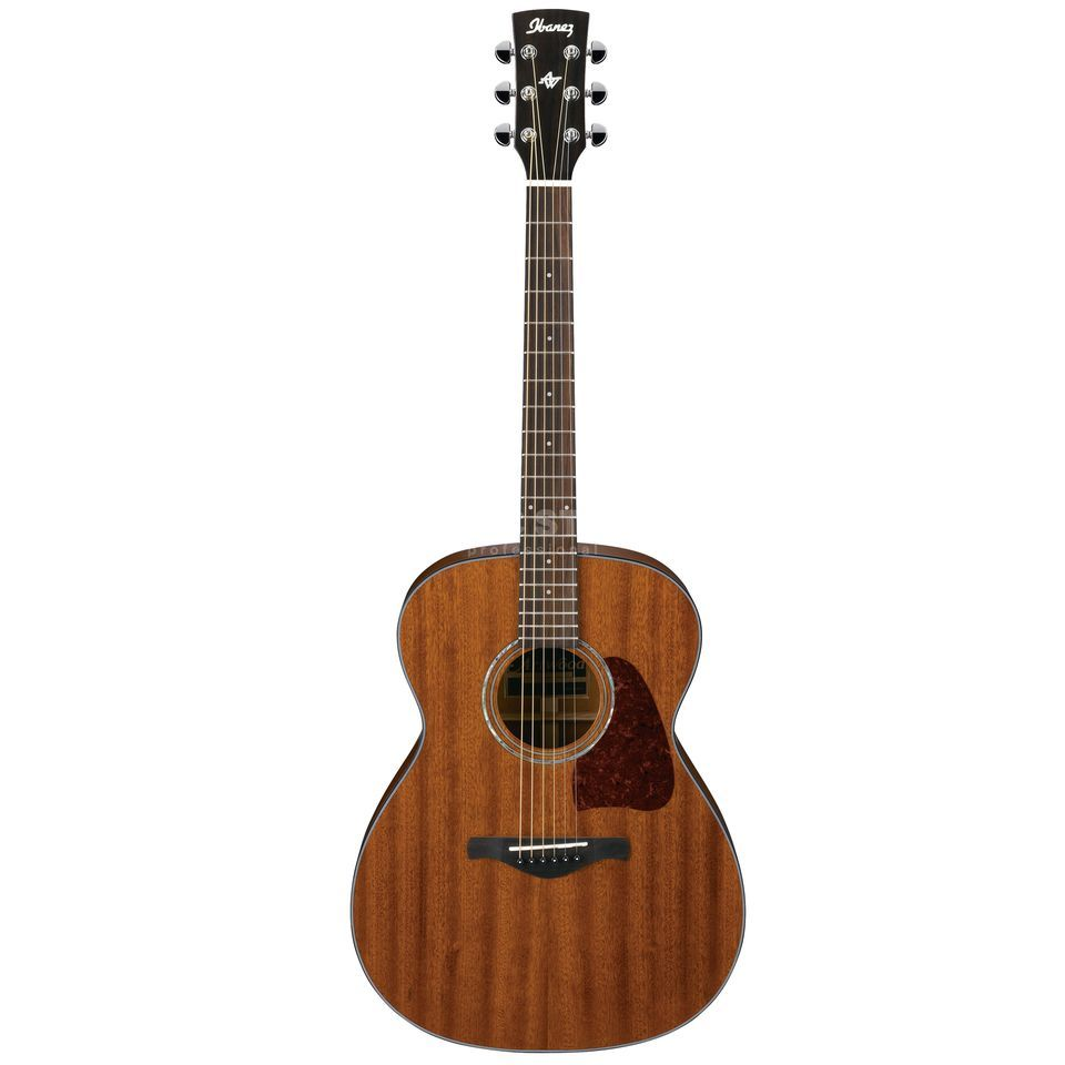 Ibanez Artwood AC240-OPN Open Pore Natural Produktbild