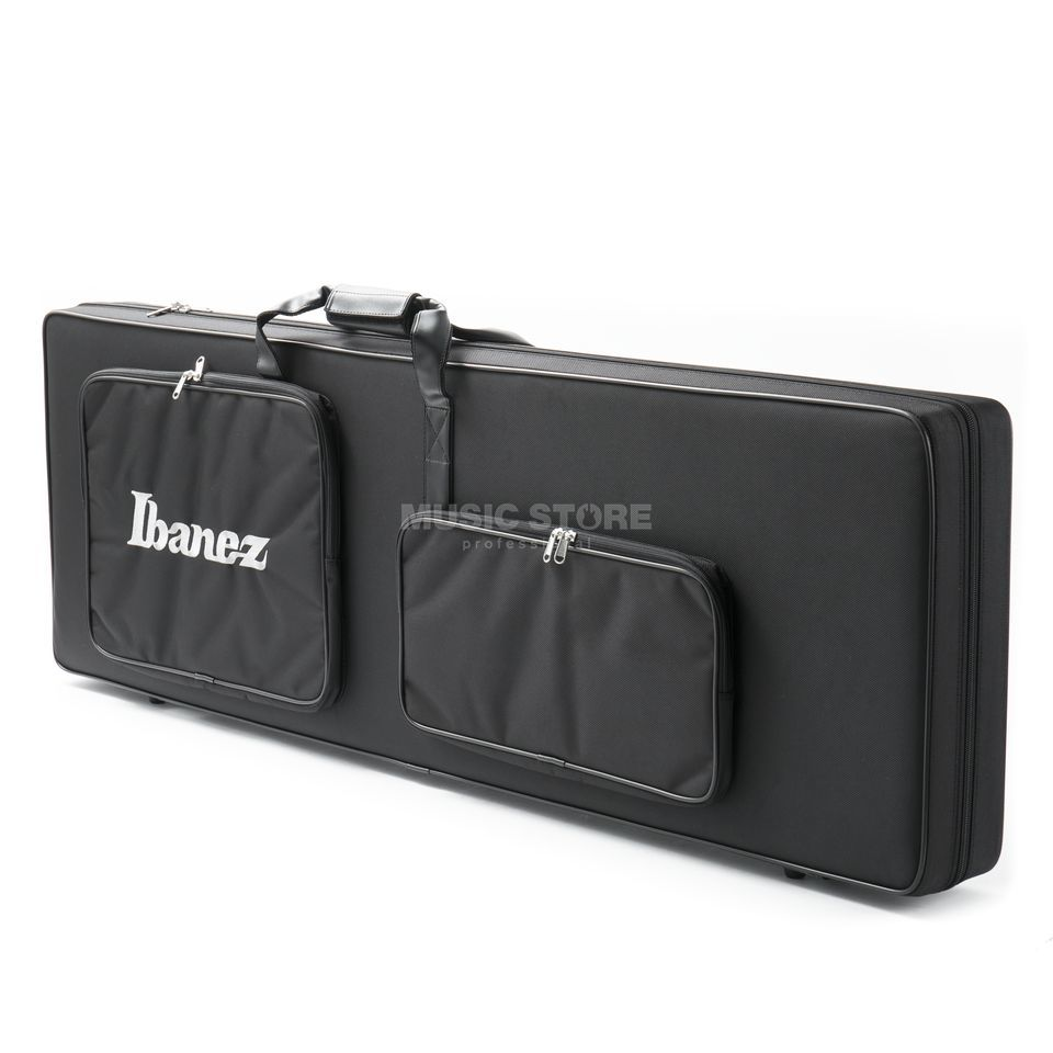 Ibanez M80MC 8-String Guitar Case Produktbillede
