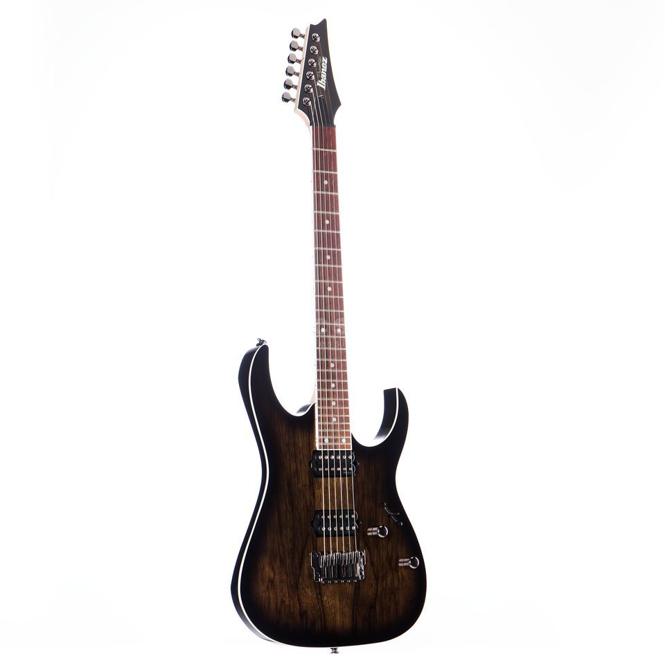 ibanez prestige rg652lwfx agb anvil gray burst dv247 en gb. Black Bedroom Furniture Sets. Home Design Ideas
