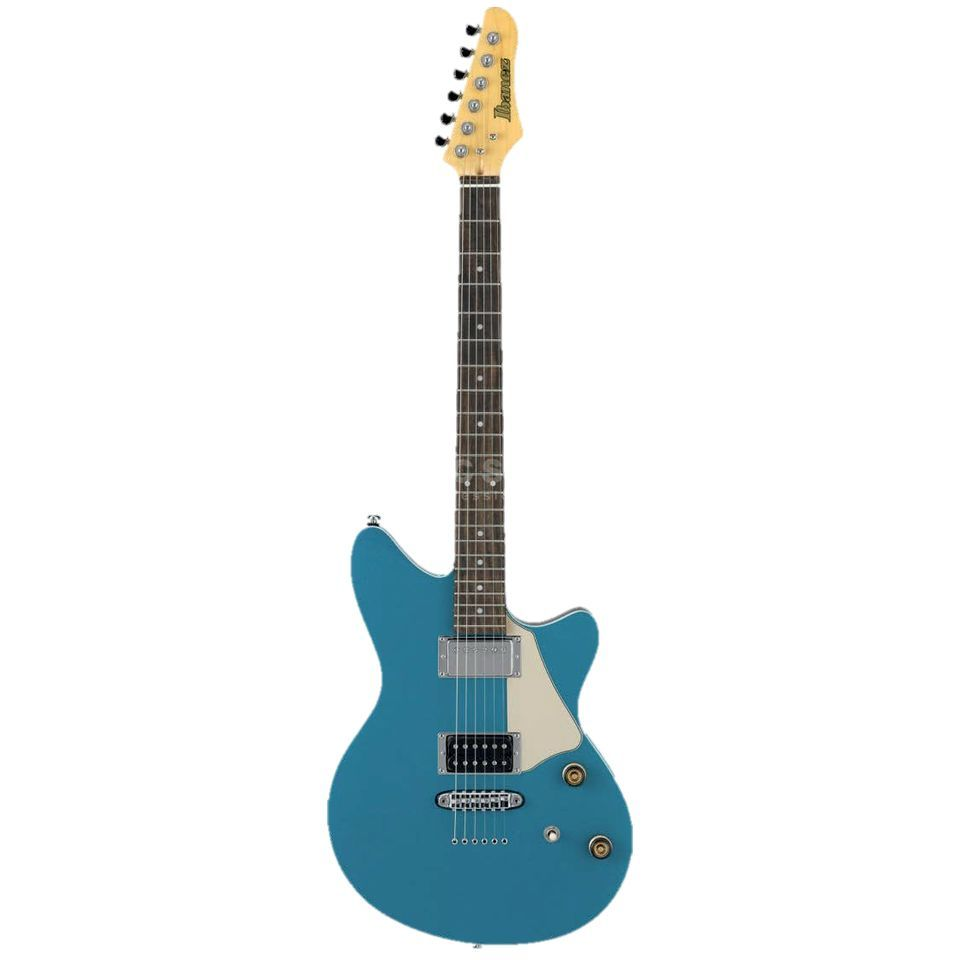 Ibanez Standard RC520-JSG Jet Stream Green Product Image