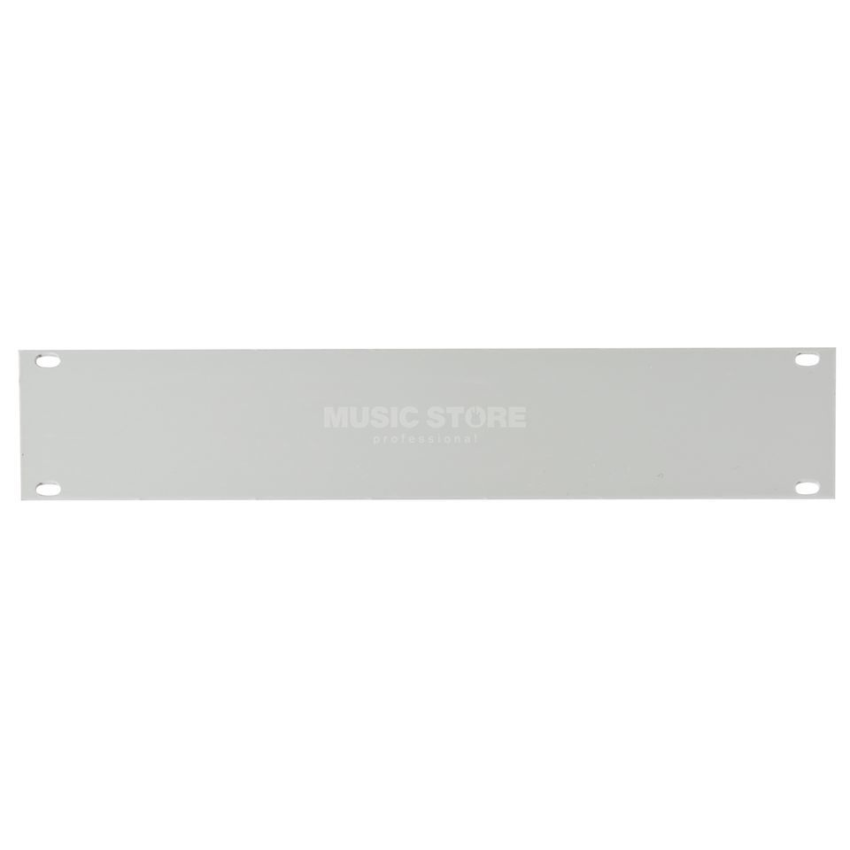 Intellijel 1U 42HP BLANK Product Image